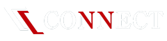 株式会社connect コーポレートサイト